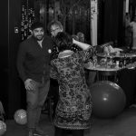 3-ти рожден ден на Photoworld.bg
